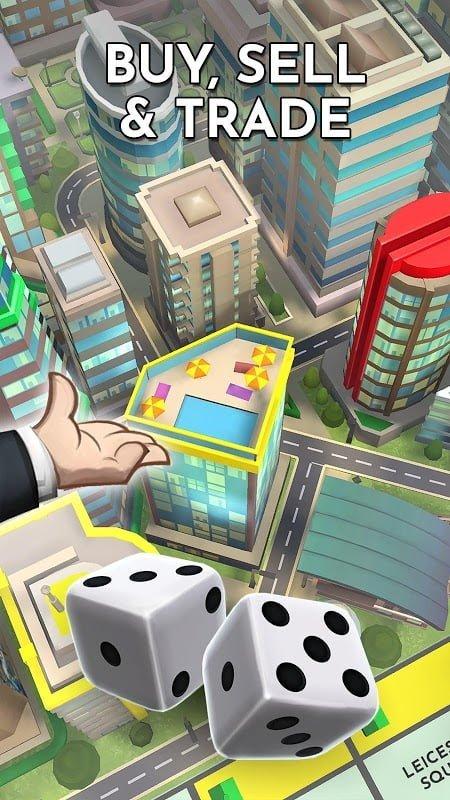 1598823604 87 Monopoly MOD Unlimted TienMo khoa
