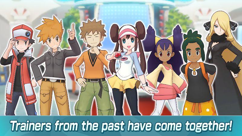 1598885406 390 Pokemon Masters