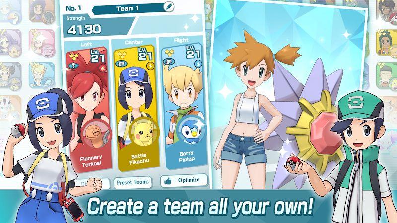 1598885406 645 Pokemon Masters