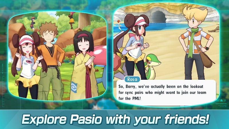 1598885406 663 Pokemon Masters