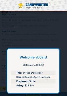 BitLife: Làm thế nào để tham gia nhóm BitLife?