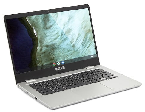 Chromebook tot nhat duoi 300 Top 3 vao