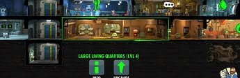 Wiki Cheats Hướng dẫn Trực tuyến Fallout Shelter
