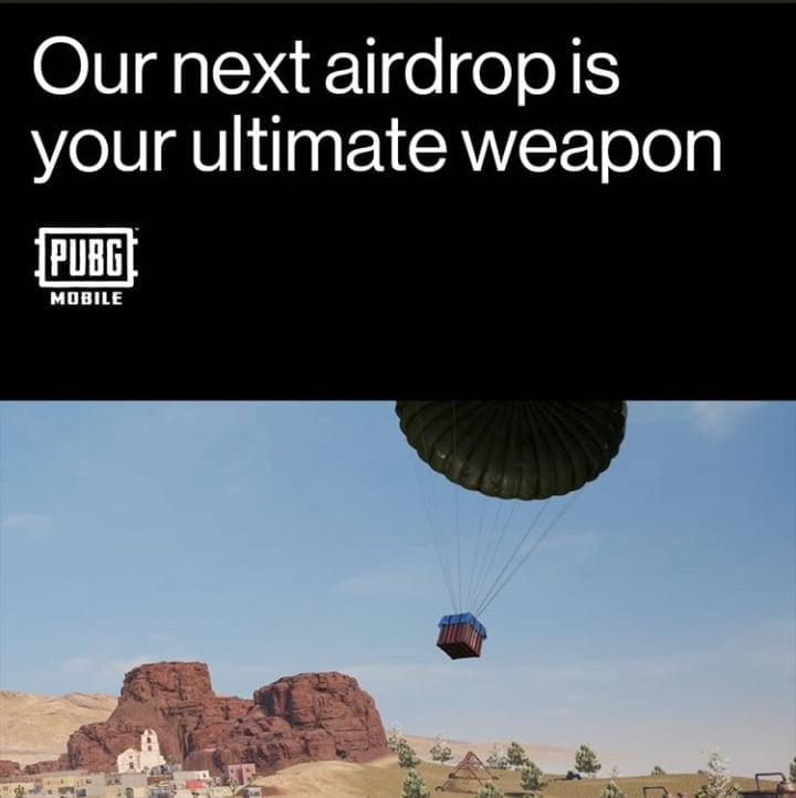 PUBG Mobile ở 90 FPS