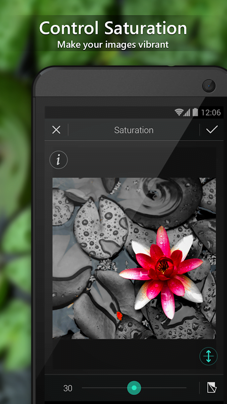 PhotoDirector MOD Premium