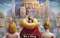 Mã quà tặng của Đường of Kings Mã quà tặng Danh dự của các vị vua
