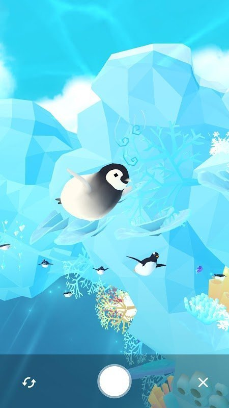 Tap Tap Fish – Abyssrium Pole MOD Vo han HealthAll