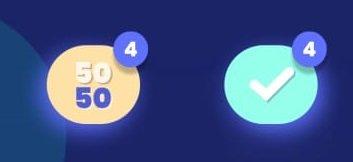 Mẹo để giành chiến thắng tại câu đố số ba royale trên các sức mạnh có sẵn trong trò chơi
