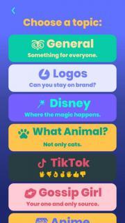 Trivia Royale: Chia sẻ 5 cách để liên tục giành chiến thắng