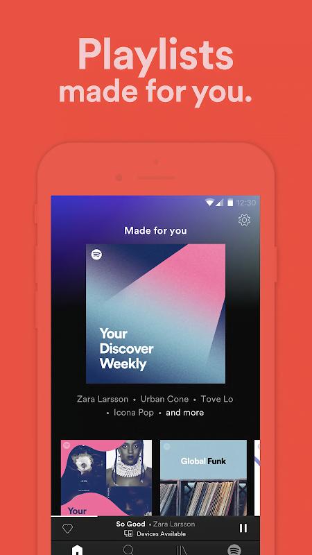 1598893206 339 Spotify Music MOD Premium