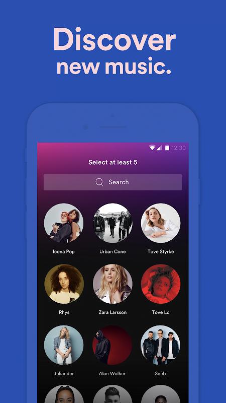 1598893206 740 Spotify Music MOD Premium