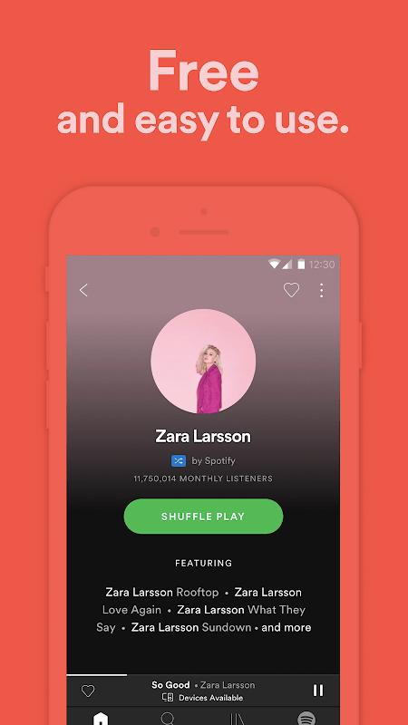 1598893206 838 Spotify Music MOD Premium