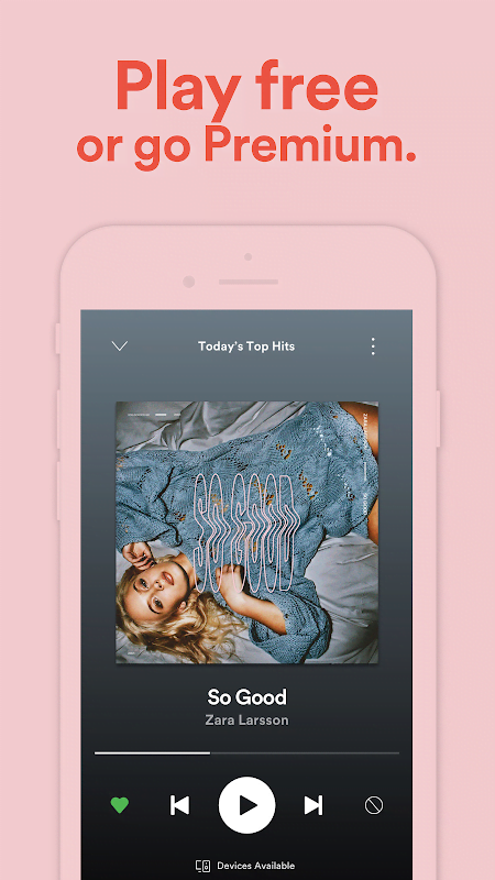 1598893206 88 Spotify Music MOD Premium