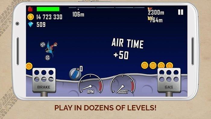 1598896204 387 Hill Climb Racing MOD Free Mua sam