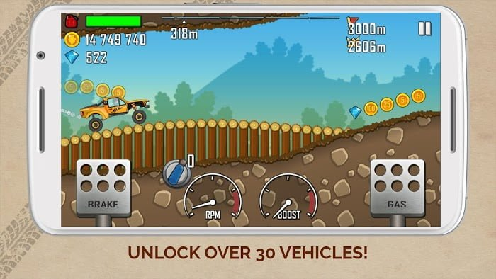 1598896204 566 Hill Climb Racing MOD Free Mua sam