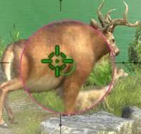 Hướng dẫn thủ thuật săn Clash gian lận