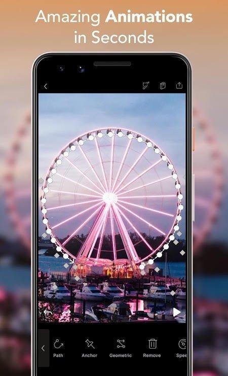 1599006605 755 Enlight Pixaloop MOD Pro Mo khoa