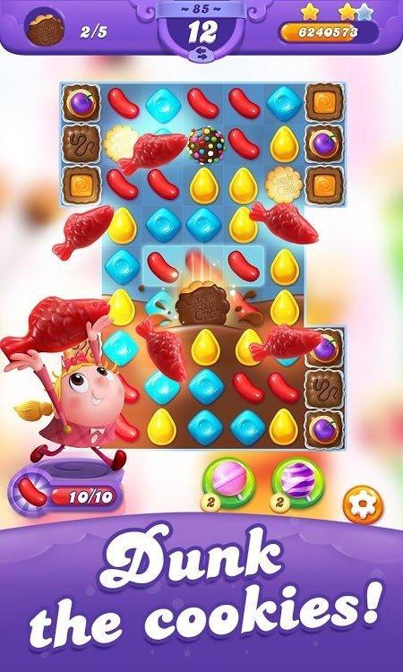 1599039606 685 Candy Crush Friends Saga MOD Vo han LivesMoves