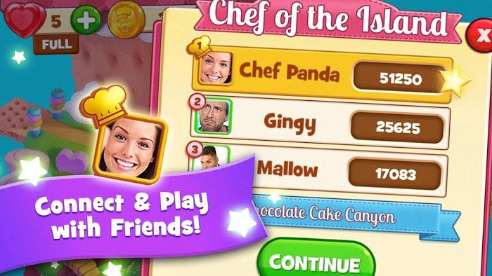 1599050405 69 Cookie Jam MOD Free Mua sam