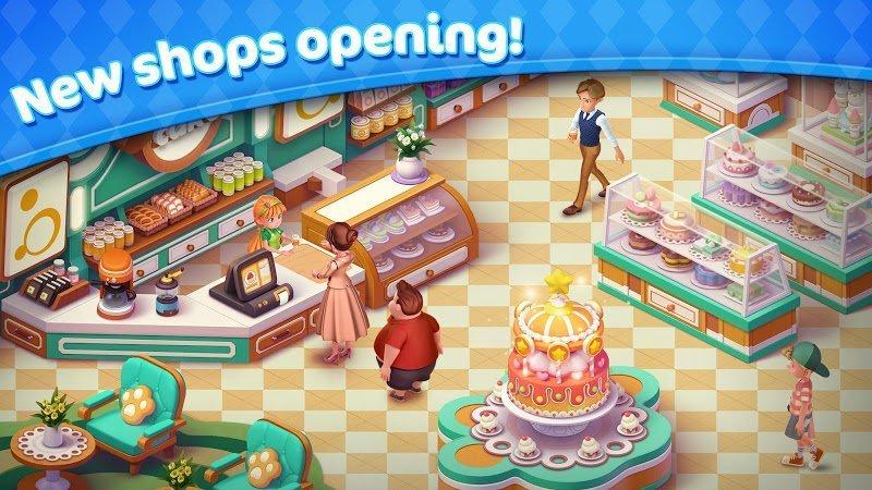 1599085204 452 Jellipop Match MOD APK IOS