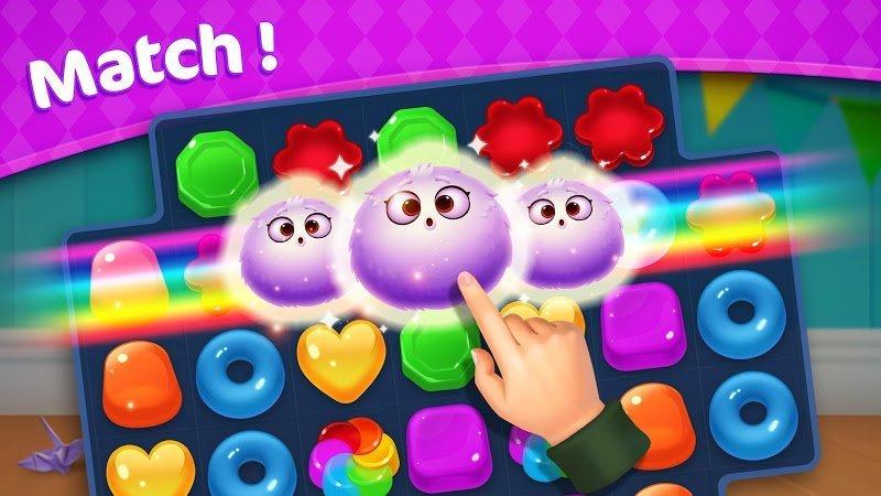 1599085204 483 Jellipop Match MOD APK IOS