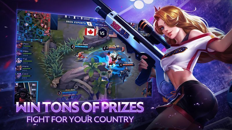 1599090605 760 Mobile Legends Bang Bang MOD Skin Hack