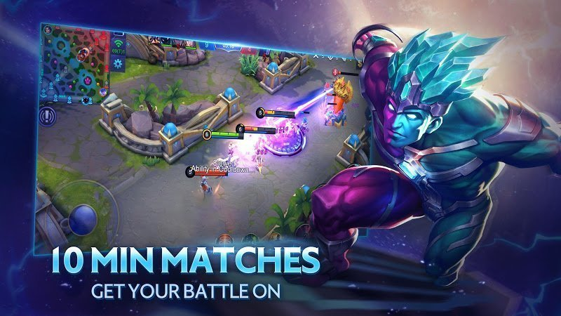 1599090605 890 Mobile Legends Bang Bang MOD Skin Hack