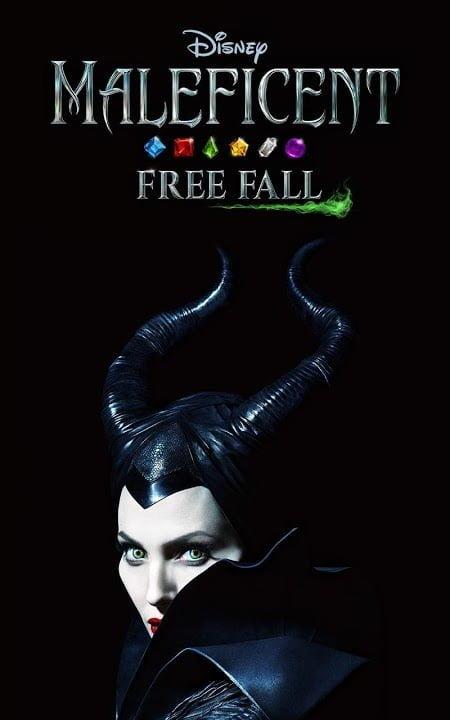 1599120606 760 Maleficent Free Fall MOD Vo han LivesTien