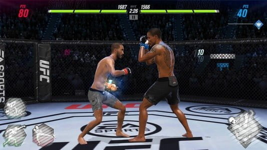 1599145811 465 UFC Mobile Beginners Guide Tips and Tricks
