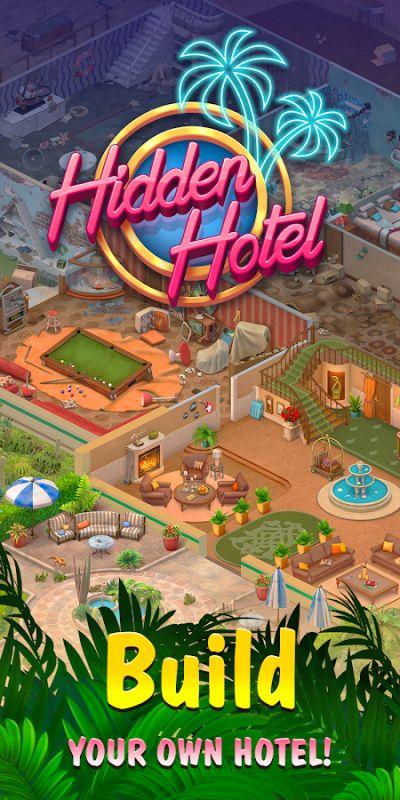 1599155405 529 Hidden Hotel MOD EnergyTien xuStars