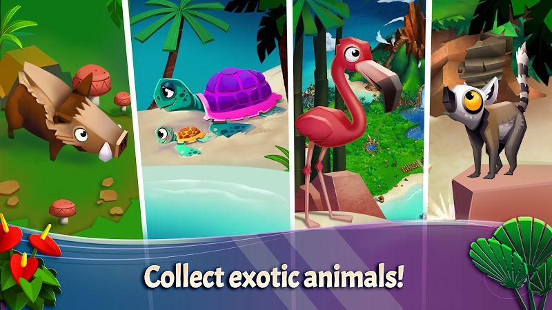 1599250204 139 FarmVille 2 Tropic Escape MOD Free Mua sam