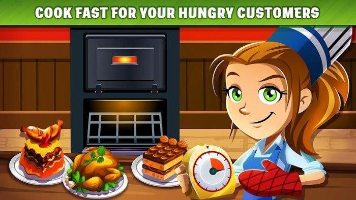 1599333606 768 Cooking Dash MOD APK IOSTien xu