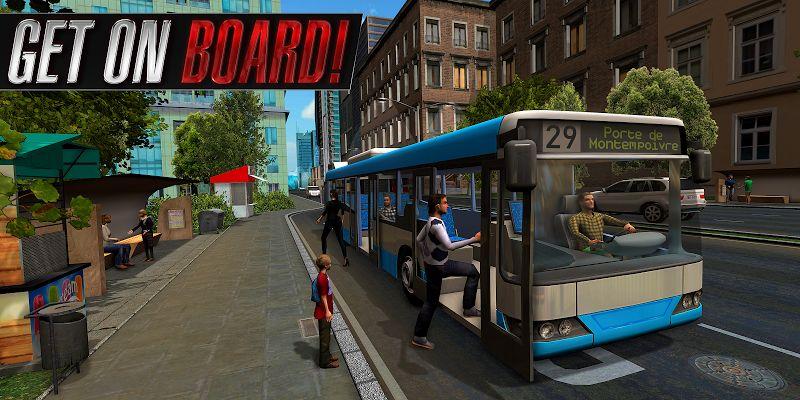 1599339004 805 Bus Simulator Original MOD APK IOSMo khoa