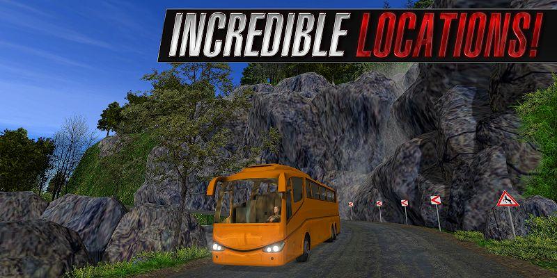 1599339005 126 Bus Simulator Original MOD APK IOSMo khoa