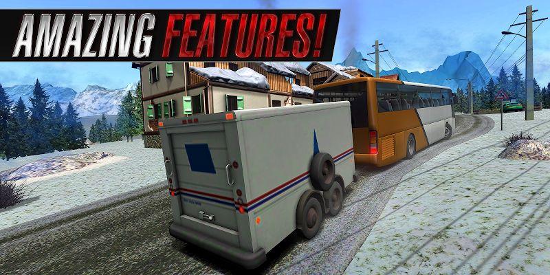 1599339005 262 Bus Simulator Original MOD APK IOSMo khoa