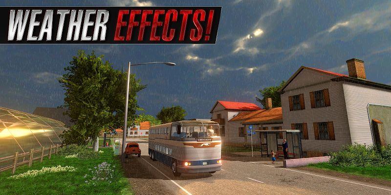 1599339005 495 Bus Simulator Original MOD APK IOSMo khoa