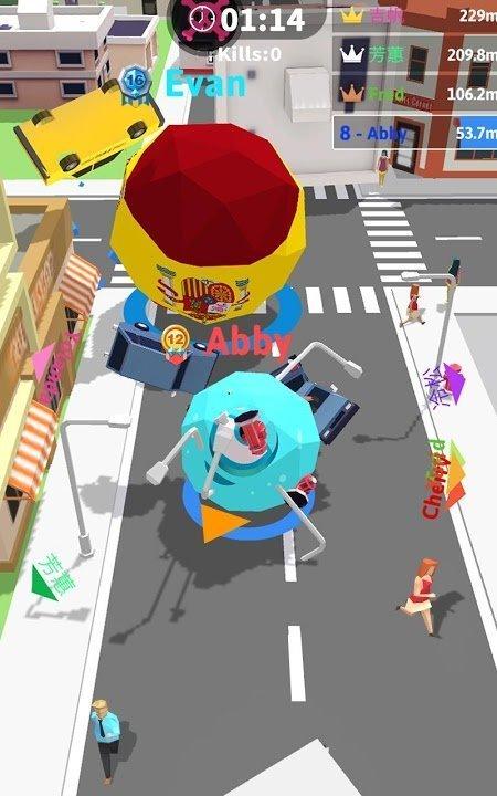 1599385204 230 Big Big Baller MOD TienMo khoa