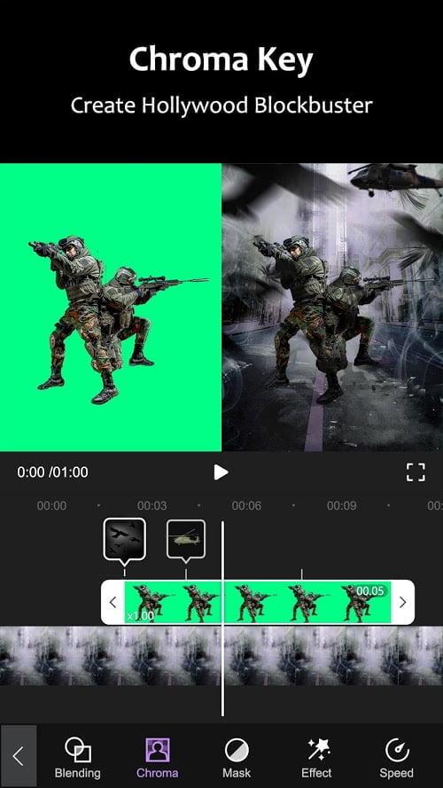 1599417004 472 Motion Ninja MOD Pro Mo khoa
