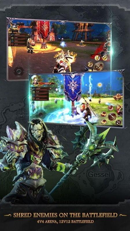 1599490204 594 Dragon Revolt