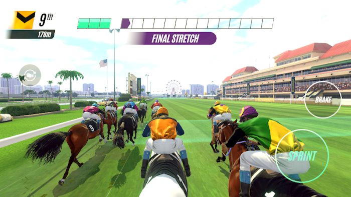 1599506404 812 Rival Stars Horse Racing MOD Weak Opponents