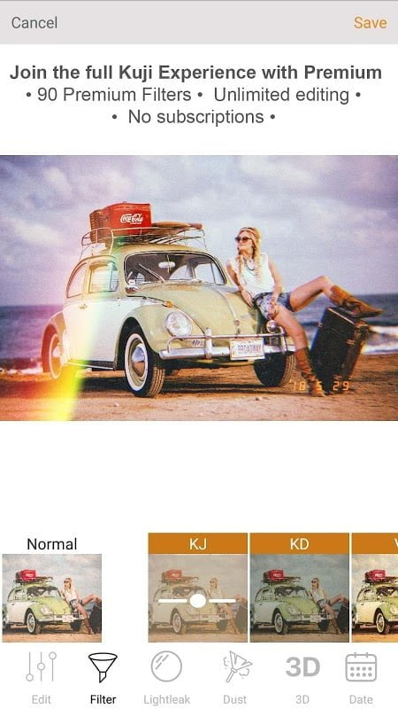 1599508811 379 Kuji Cam MOD Premium Mo khoa