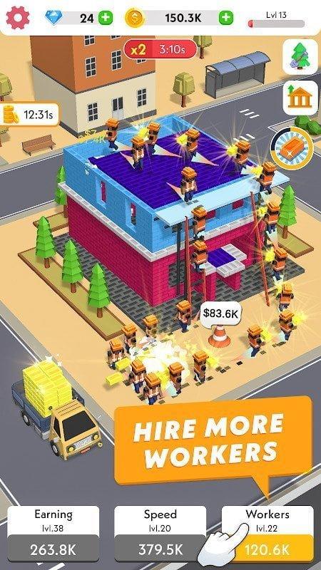 1599718204 12 Idle Construction 3D MOD Vo han Kim cuong