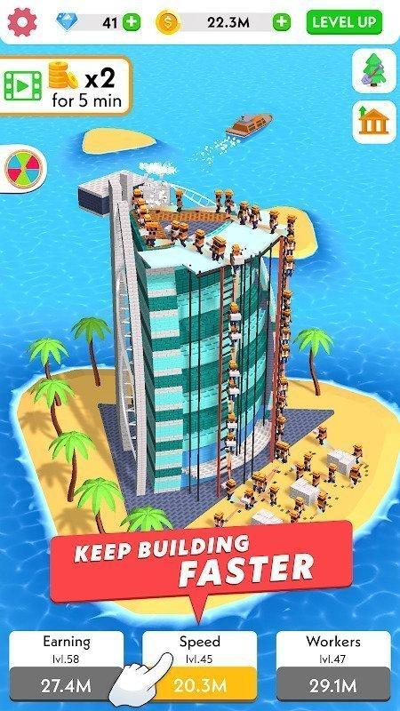 1599718204 276 Idle Construction 3D MOD Vo han Kim cuong