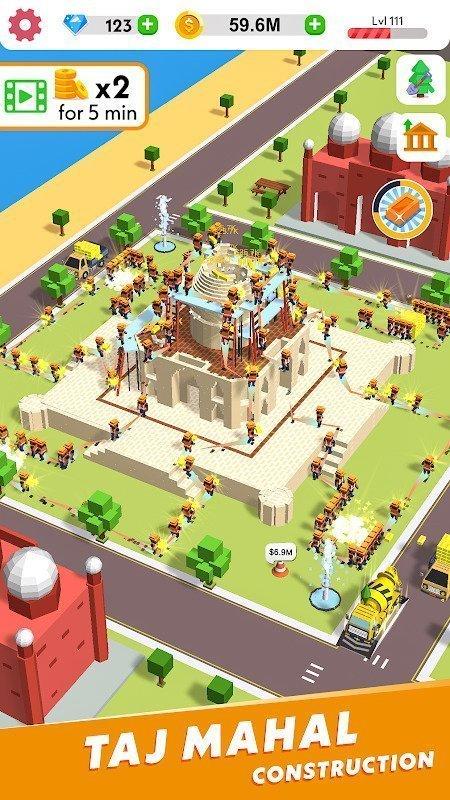 1599718205 190 Idle Construction 3D MOD Vo han Kim cuong