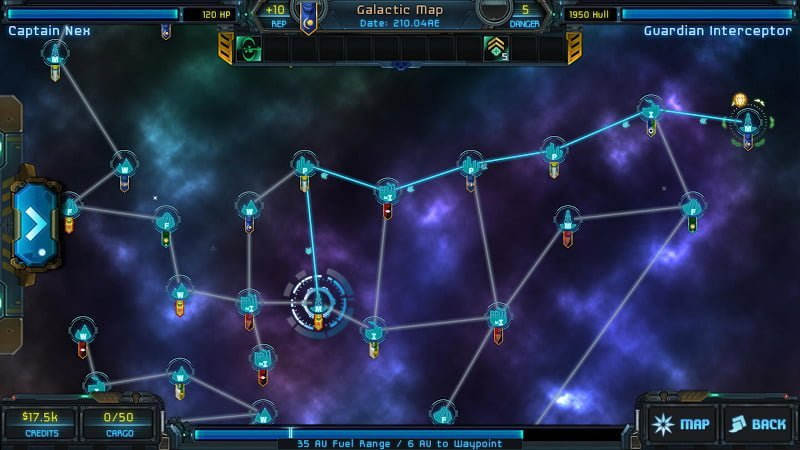 1599765004 375 Star Traders Frontiers FullPaid