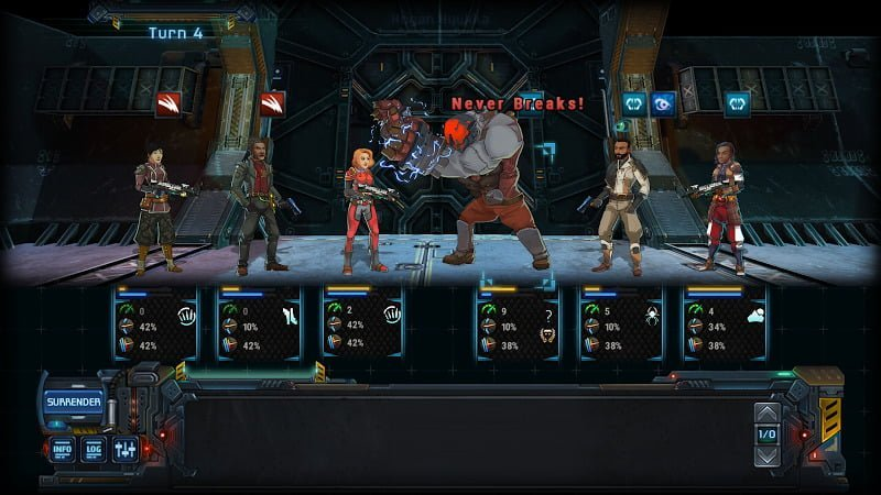 1599765004 461 Star Traders Frontiers FullPaid