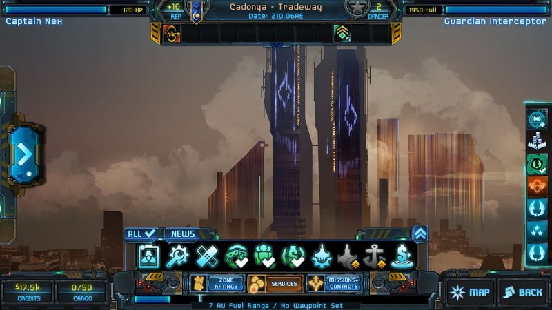 1599765004 593 Star Traders Frontiers FullPaid