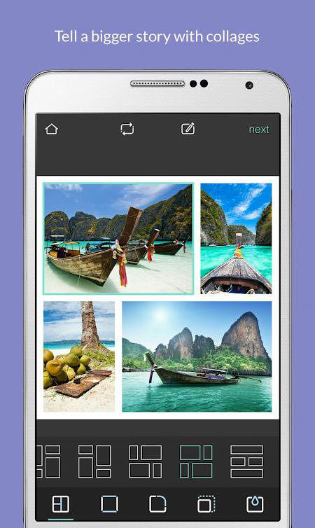 1599876003 115 Pixlr MOD Premium Mo khoa