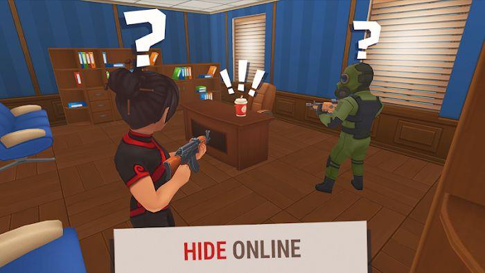 1599878104 878 Hide Online Vo han Dan