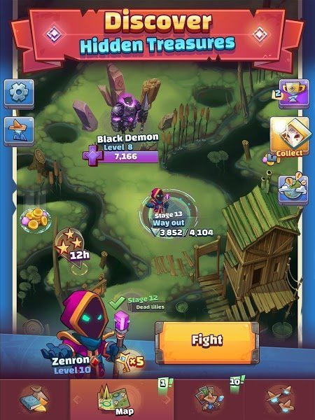 1599881103 959 Super Spell Heroes